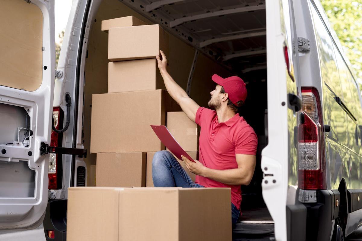 Seguro Responsabilidad Civil para Transportistas
